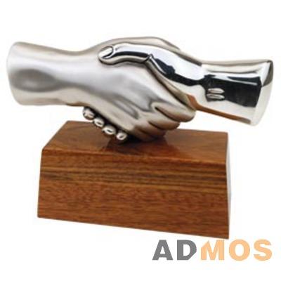 http://admos-shop.ru/400x400xffffff/i/goods/111575939.jpg